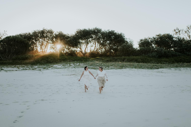 Brisbane Wedding Photographer | Byron-Bay-Elopement-Photography-34.jpg