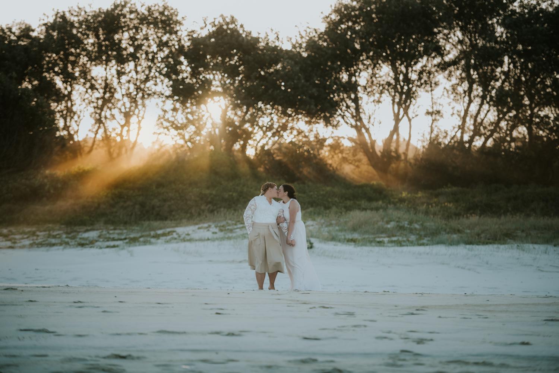 Brisbane Wedding Photographer | Byron-Bay-Elopement-Photography-37.jpg