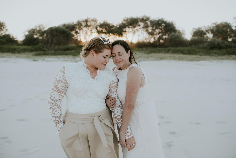 Brisbane Wedding Photographer | Byron-Bay-Elopement-Photography-38.jpg