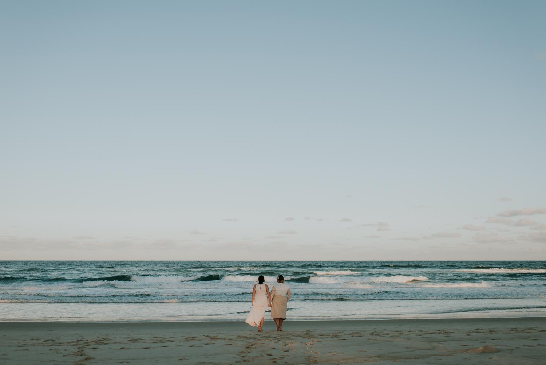 Brisbane Wedding Photographer | Byron-Bay-Elopement-Photography-39.jpg