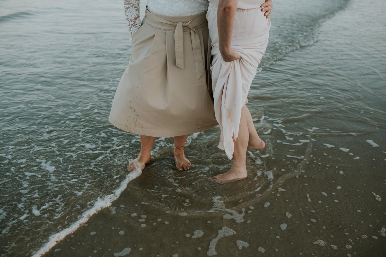 Brisbane Wedding Photographer | Byron-Bay-Elopement-Photography-41.jpg
