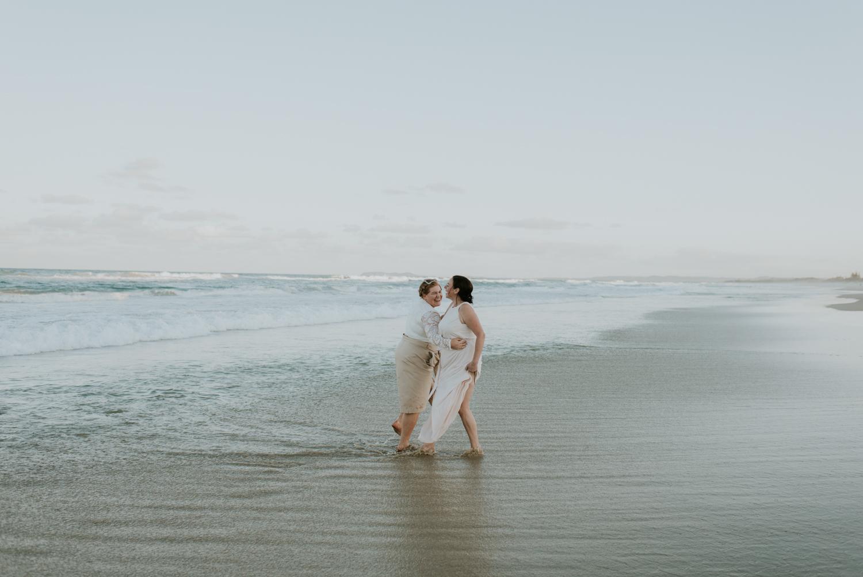 Brisbane Wedding Photographer | Byron-Bay-Elopement-Photography-42.jpg