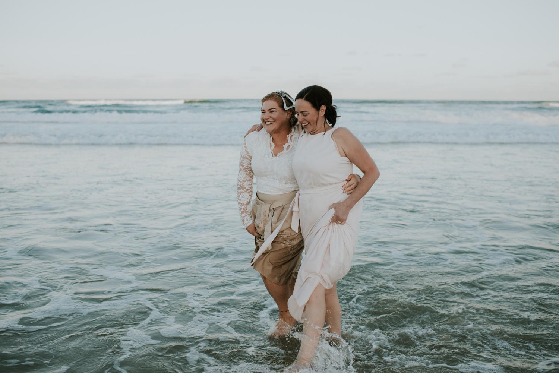 Brisbane Wedding Photographer | Byron-Bay-Elopement-Photography-44.jpg