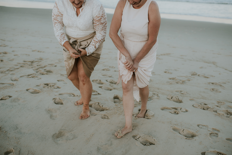 Brisbane Wedding Photographer | Byron-Bay-Elopement-Photography-45.jpg