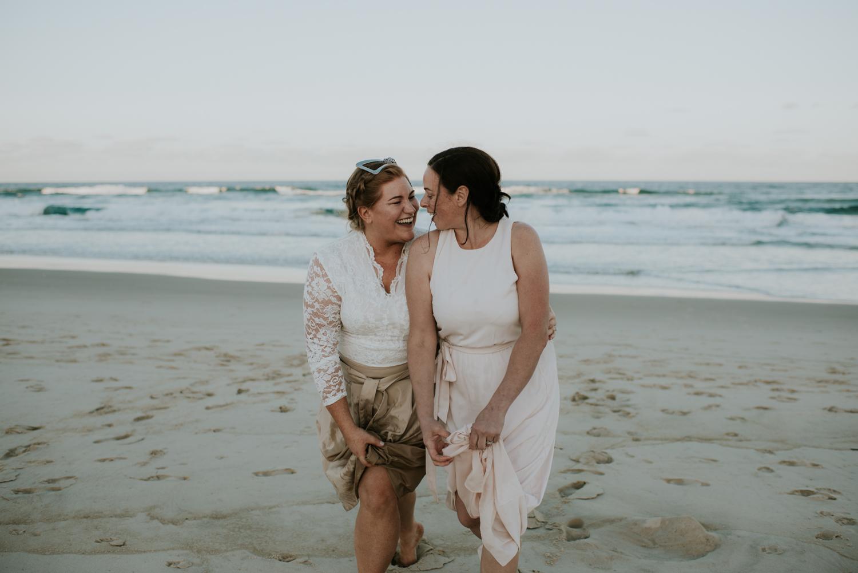 Brisbane Wedding Photographer | Byron-Bay-Elopement-Photography-46.jpg