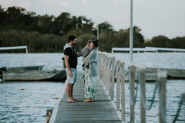 Yamba Wedding Photographer | Engagement-Elopement Photography-9.jpg