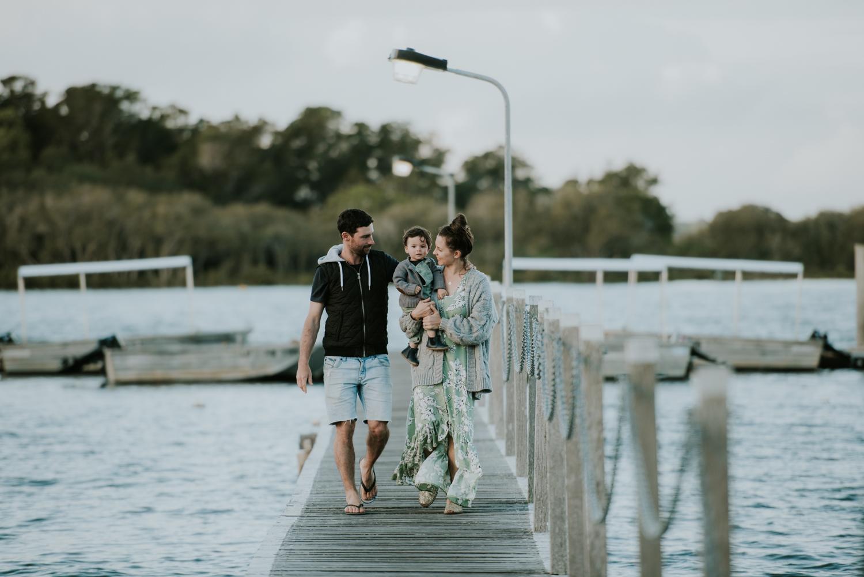 Yamba Wedding Photographer | Engagement-Elopement Photography-12.jpg