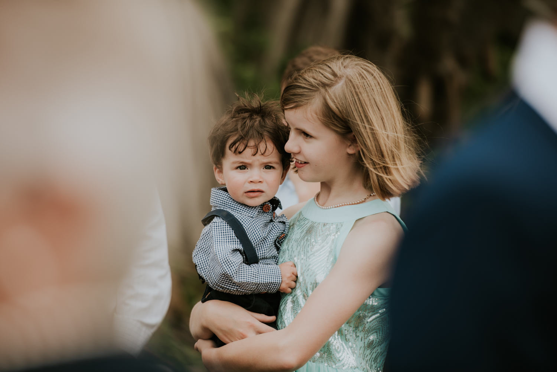 Yamba Wedding Photographer | Engagement-Elopement Photography-32.jpg