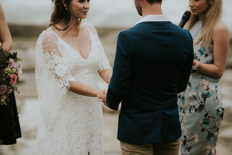 Yamba Wedding Photographer | Engagement-Elopement Photography-38.jpg