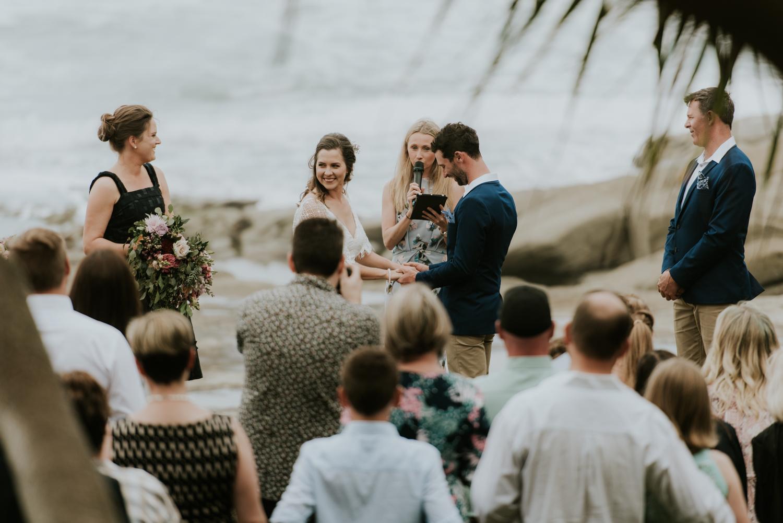 Yamba Wedding Photographer | Engagement-Elopement Photography-39.jpg
