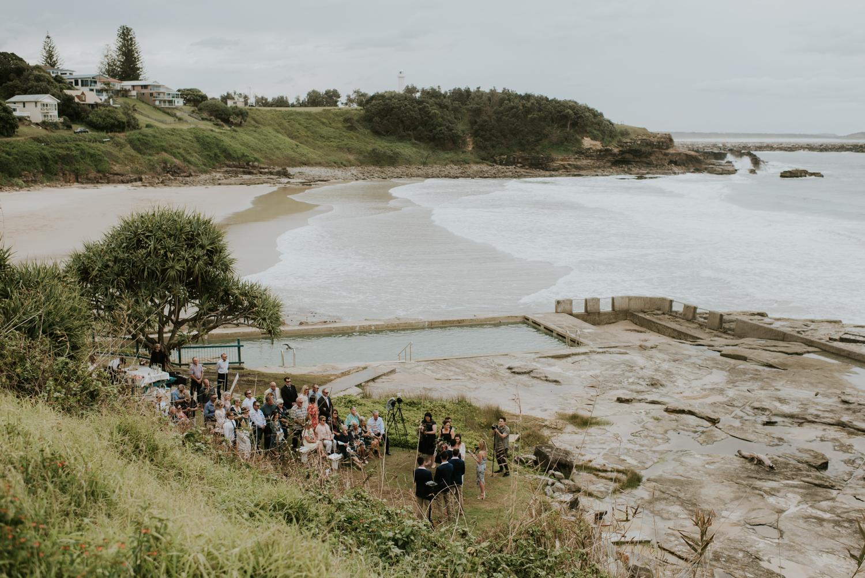 Yamba Wedding Photographer | Engagement-Elopement Photography-42.jpg