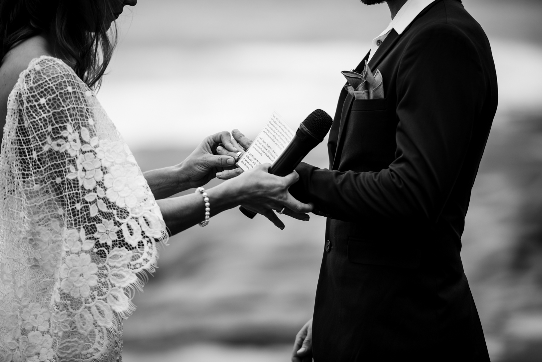 Yamba Wedding Photographer | Engagement-Elopement Photography-44.jpg