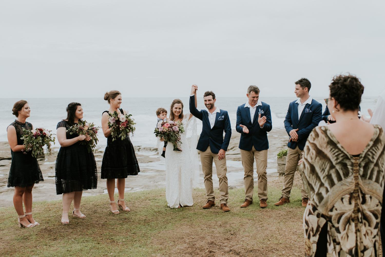 Yamba Wedding Photographer | Engagement-Elopement Photography-47.jpg