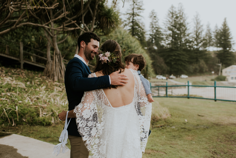 Yamba Wedding Photographer | Engagement-Elopement Photography-50.jpg
