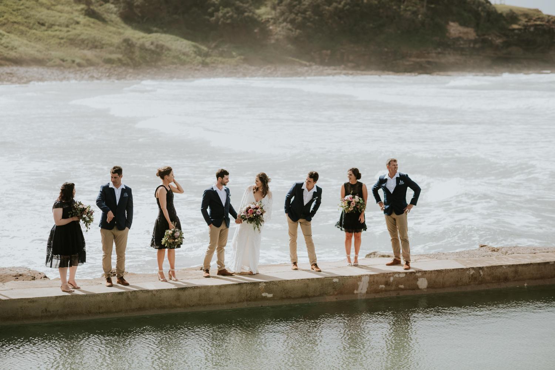 Yamba Wedding Photographer | Engagement-Elopement Photography-54.jpg