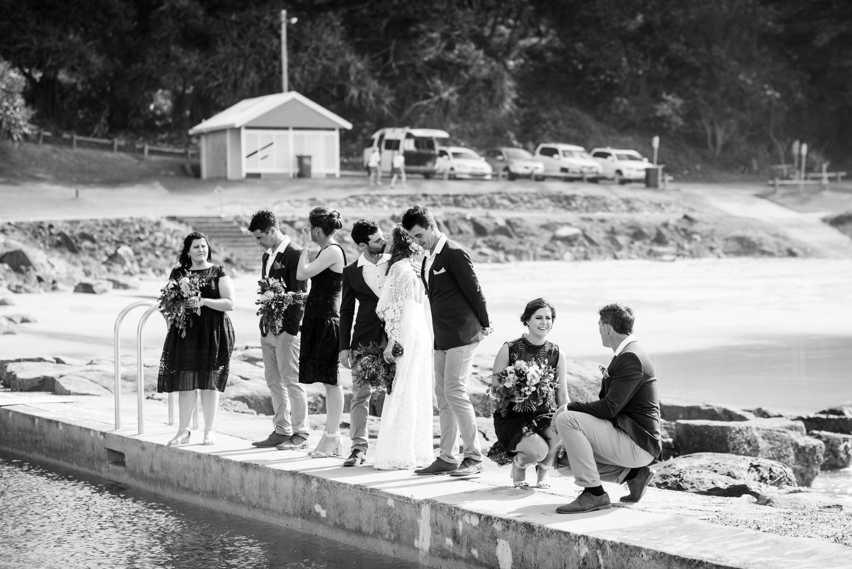 Yamba Wedding Photographer | Engagement-Elopement Photography-55.jpg