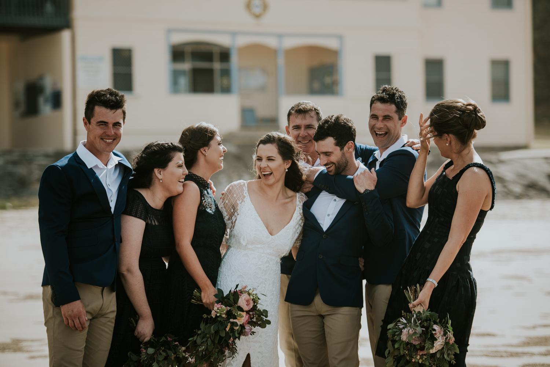 Yamba Wedding Photographer | Engagement-Elopement Photography-59.jpg