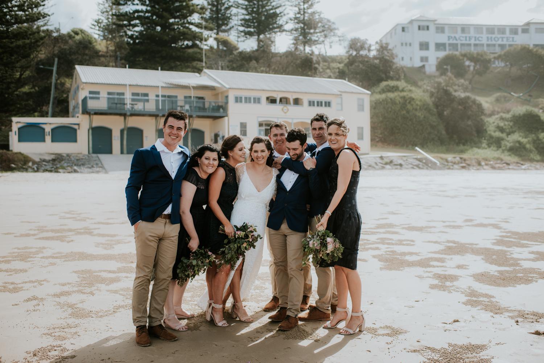 Yamba Wedding Photographer | Engagement-Elopement Photography-60.jpg