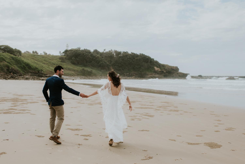Yamba Wedding Photographer | Engagement-Elopement Photography-67.jpg