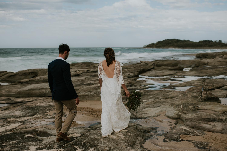 Yamba Wedding Photographer | Engagement-Elopement Photography-69.jpg