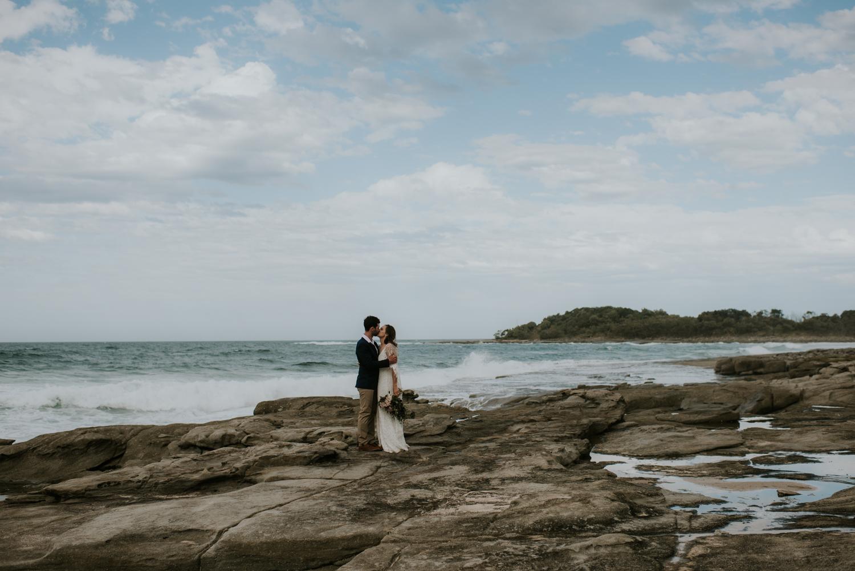 Yamba Wedding Photographer | Engagement-Elopement Photography-70.jpg