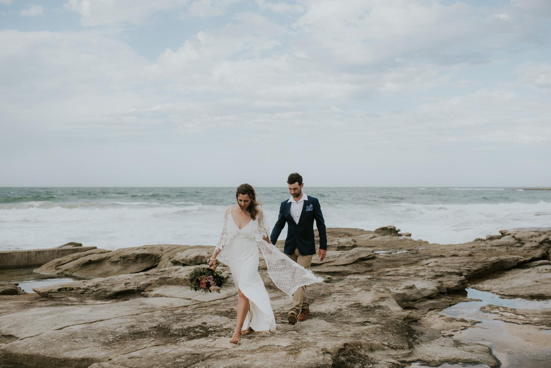 Yamba Wedding Photographer | Engagement-Elopement Photography-73.jpg