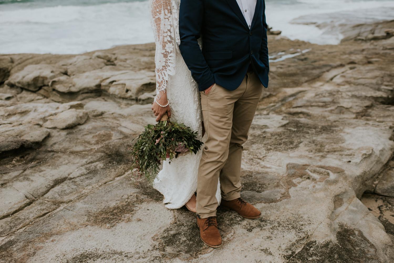 Yamba Wedding Photographer | Engagement-Elopement Photography-72.jpg