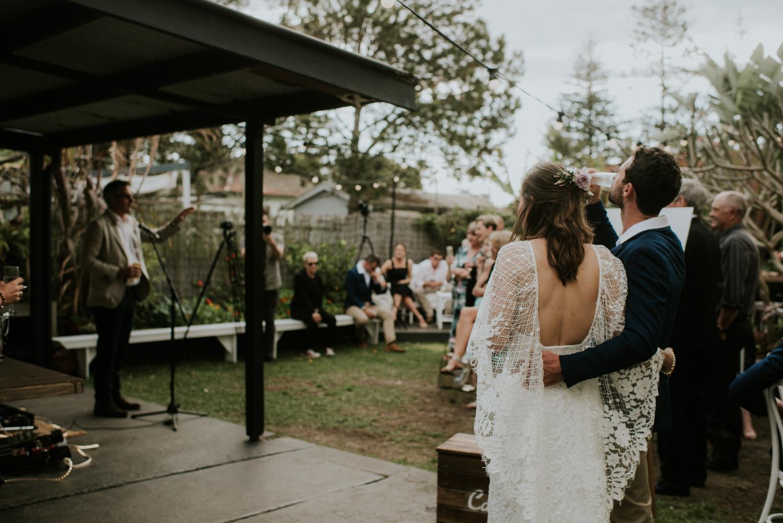 Yamba Wedding Photographer | Engagement-Elopement Photography-82.jpg