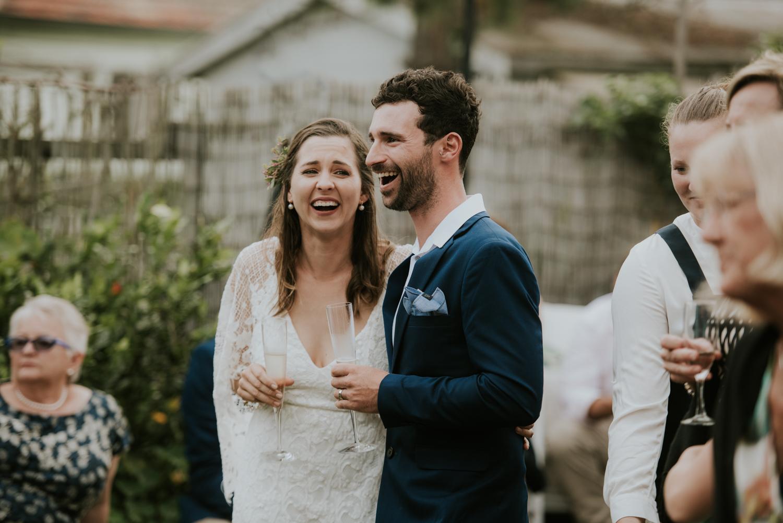 Yamba Wedding Photographer | Engagement-Elopement Photography-86.jpg