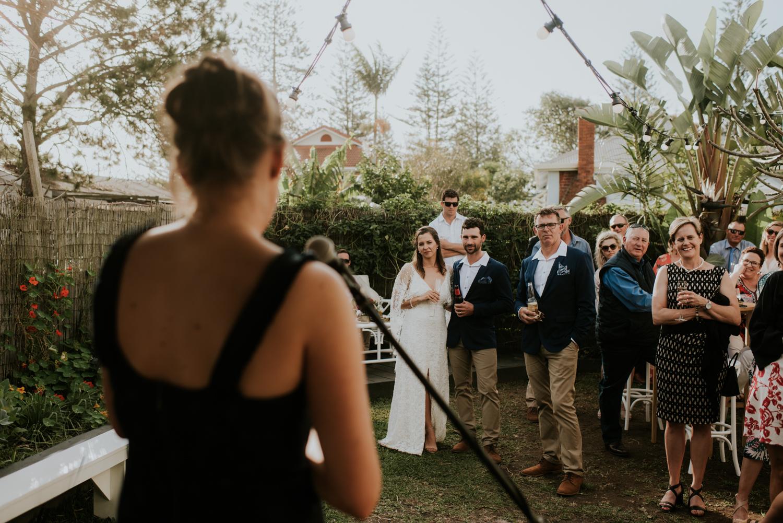 Yamba Wedding Photographer | Engagement-Elopement Photography-90.jpg