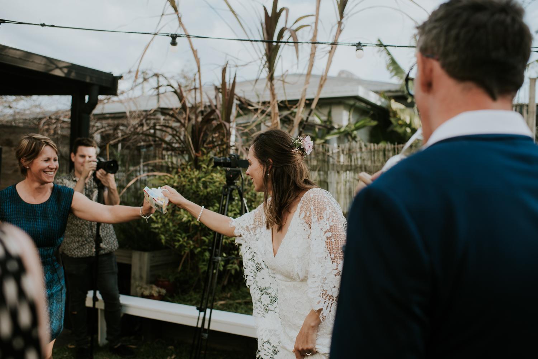 Yamba Wedding Photographer | Engagement-Elopement Photography-92.jpg