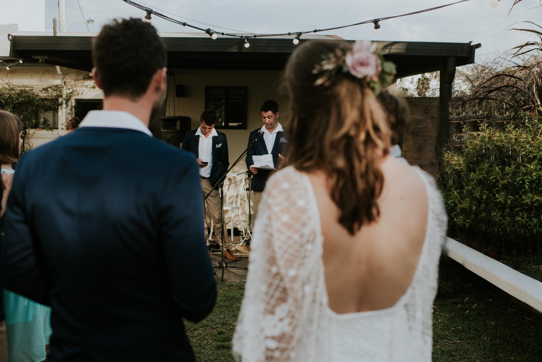 Yamba Wedding Photographer | Engagement-Elopement Photography-96.jpg