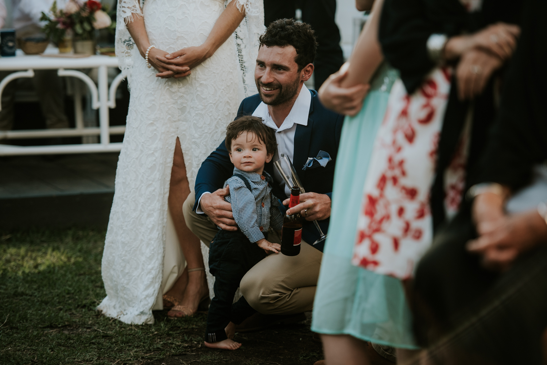 Yamba Wedding Photographer | Engagement-Elopement Photography-97.jpg