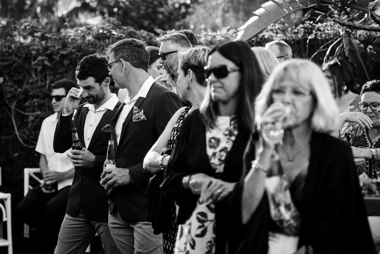 Yamba Wedding Photographer | Engagement-Elopement Photography-98.jpg