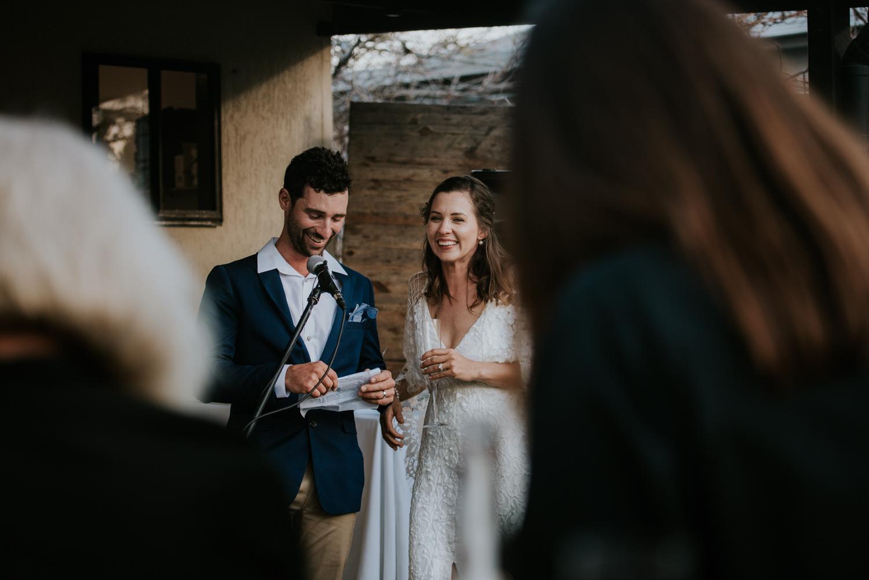 Yamba Wedding Photographer | Engagement-Elopement Photography-101.jpg