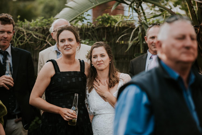 Yamba Wedding Photographer | Engagement-Elopement Photography-105.jpg