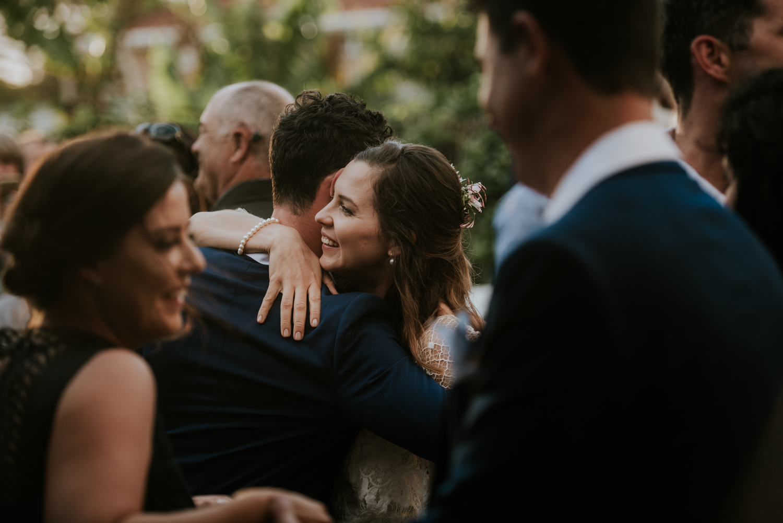 Yamba Wedding Photographer | Engagement-Elopement Photography-111.jpg