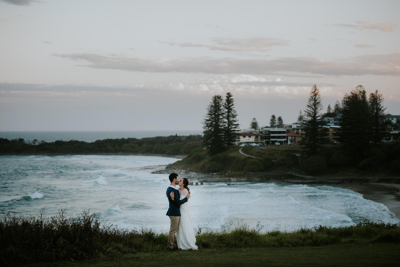 Yamba Wedding Photographer | Engagement-Elopement Photography-125.jpg