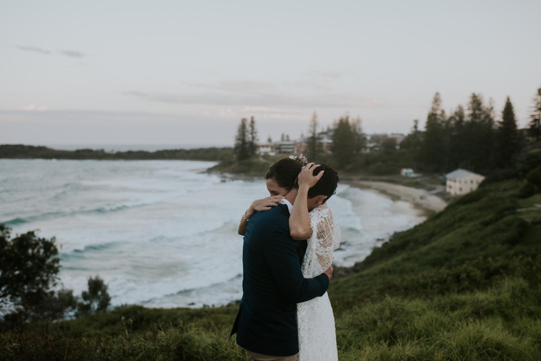 Yamba Wedding Photographer | Engagement-Elopement Photography-128.jpg