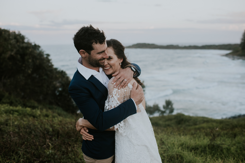 Yamba Wedding Photographer | Engagement-Elopement Photography-129.jpg