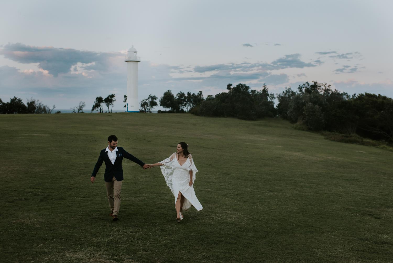 Yamba Wedding Photographer | Engagement-Elopement Photography-130.jpg