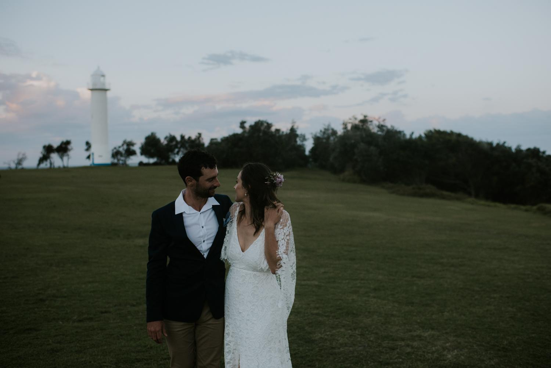 Yamba Wedding Photographer | Engagement-Elopement Photography-131.jpg