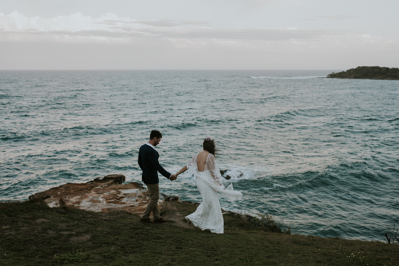Yamba Wedding Photographer | Engagement-Elopement Photography-115.jpg