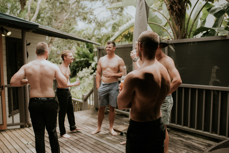 Brisbane Wedding Photographer   Engagement-Elopement Photography-3.jpg