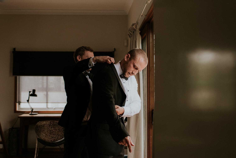 Brisbane Wedding Photographer   Engagement-Elopement Photography-7.jpg