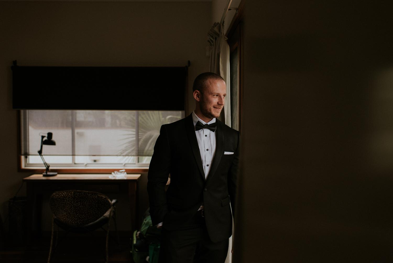 Brisbane Wedding Photographer   Engagement-Elopement Photography-8.jpg