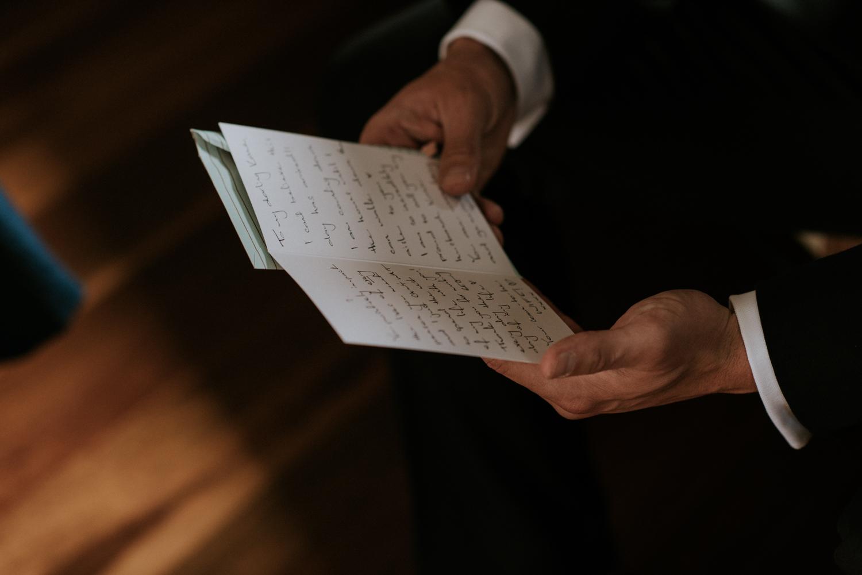 Brisbane Wedding Photographer   Engagement-Elopement Photography-11.jpg