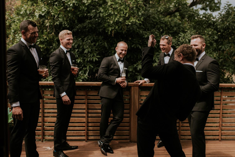 Brisbane Wedding Photographer   Engagement-Elopement Photography-12.jpg