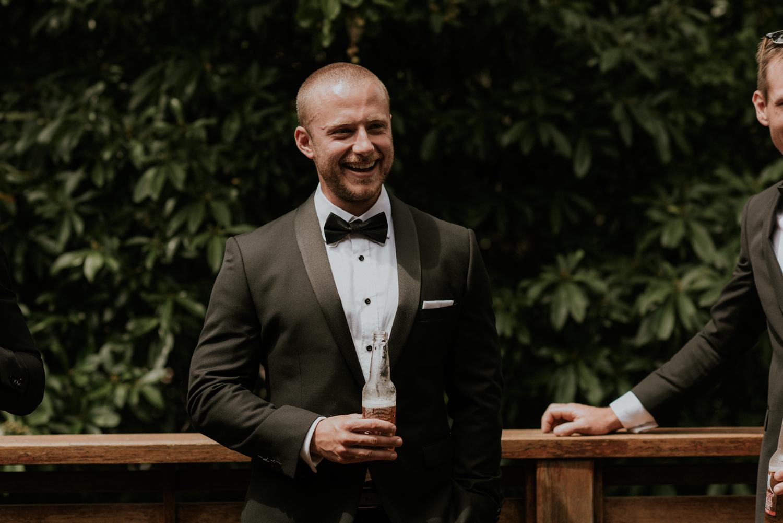Brisbane Wedding Photographer   Engagement-Elopement Photography-13.jpg