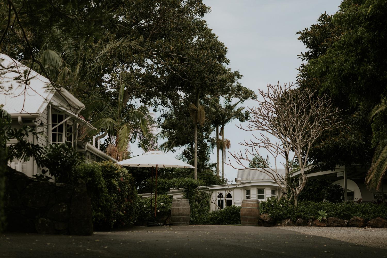Brisbane Wedding Photographer   Engagement-Elopement Photography-14.jpg